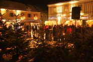 Schenkenfelden Advent