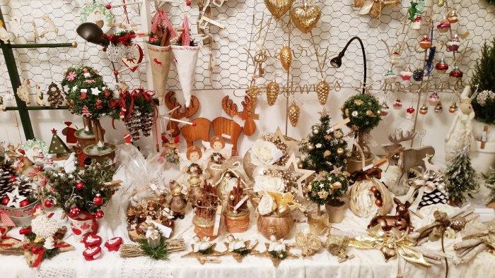 Weihnachtsmarkt Wien Eröffnung.Christkindlmärkte In Wien 2019 Adressen öffnungszeiten Der